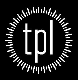 tpl-LOGO_white