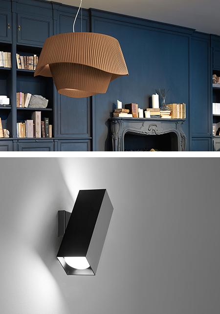 Lighting Fixtures Agency Commercial Designer With Industrial JT1KlFc