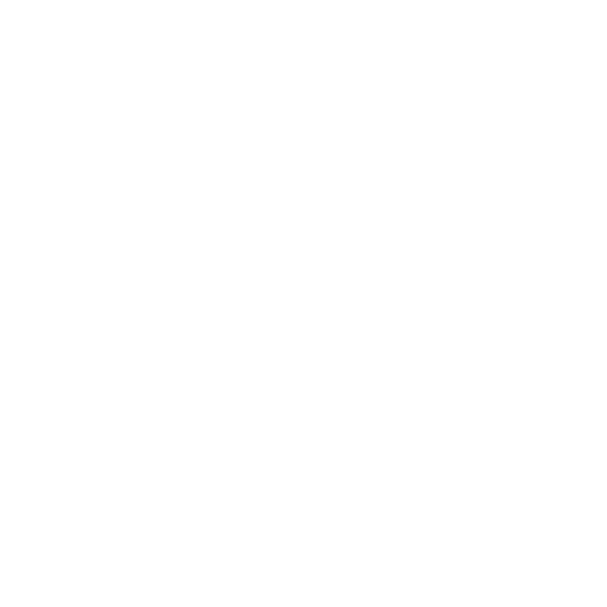 TPL Lighting is a commercial lighting agency offering industrial designer light fixtures for indoor and outdoor use