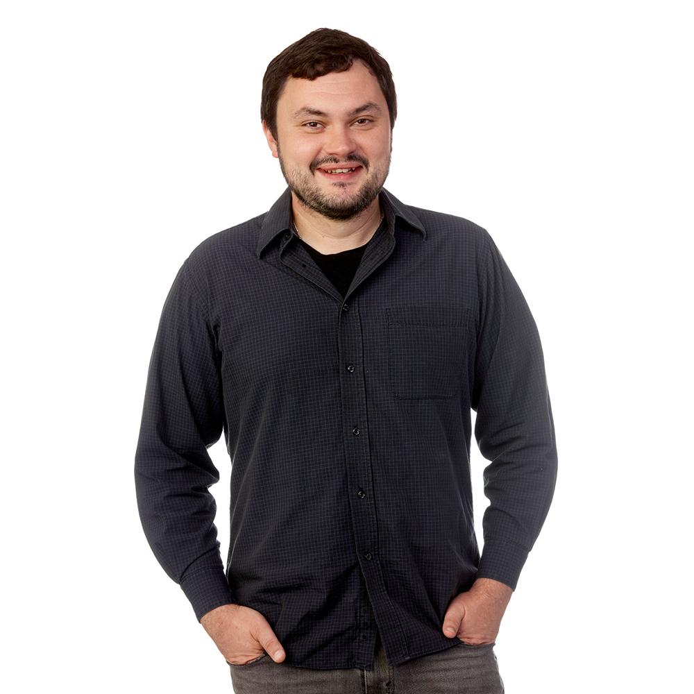 Anton Kornienko
