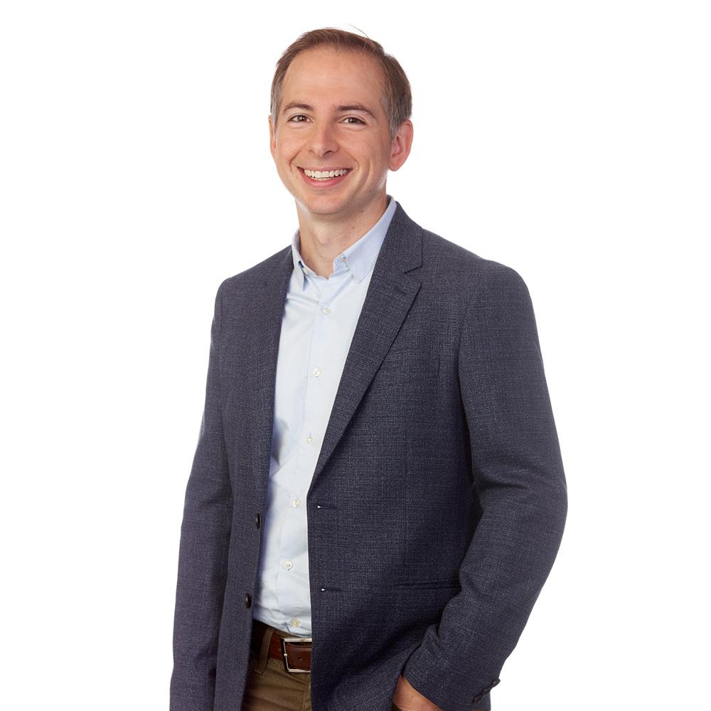 David Mordini